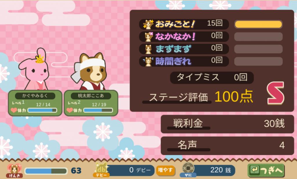 momotarou_result